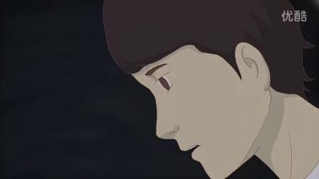 【有他】像我们一样的人【09西美动画陈铎 庞磊毕业作品】