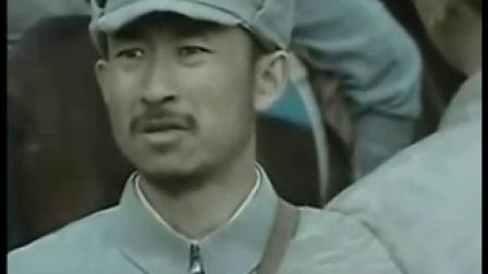 《亮剑》精神之培训视频(很震撼)