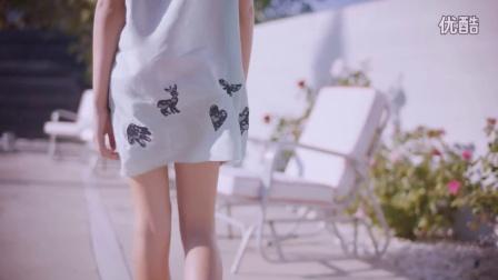 【FashionBangZ】Miu Miu Scenique墨镜广告大片