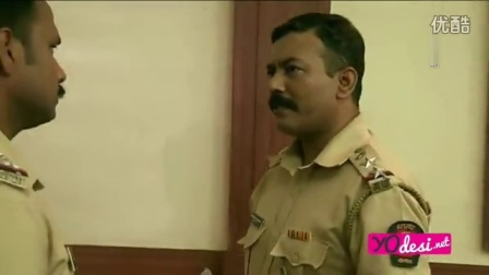 crime patrol 20 june_indexv1
