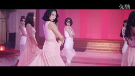 Sistar-I Like That(MV)