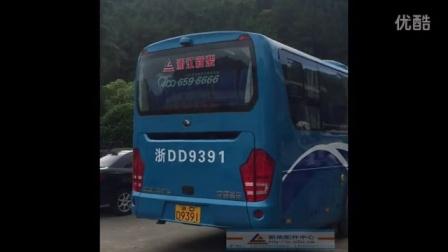 热烈欢迎美科斯叉车经销商来浙江新柴国三机交流会
