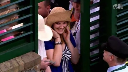 125.years.of.wimbledon.you.cannot.be.serious.2011
