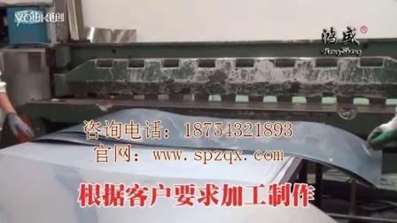专供陕西永寿县电蒸房