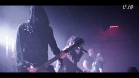 Mayhem - Watchers