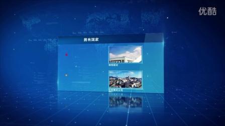 连云港市工业投资集团有限公司—宣传片《品质工业 精诚投资》