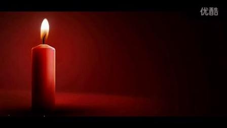 婚庆蜡烛视频素材免费下载李小萌