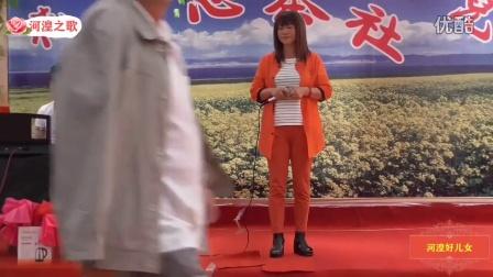 青海花儿:茶园与花儿_201606241759