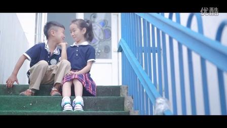 ABC马塘幼儿园(大二班)2016毕业视频