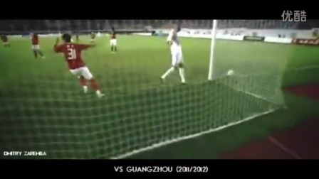 Cristiano Ronaldo - Amazing Backheel Goal Show - 2016 HD