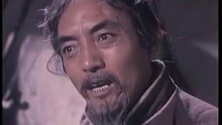 老电影【丫丫】1979年_标清