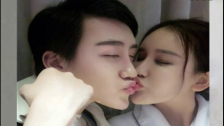 蛇精男刘梓晨不雅视频曝光,刘宝宝微博被封?