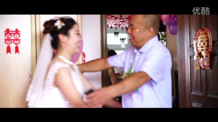 Wedding MV zxy&lpj