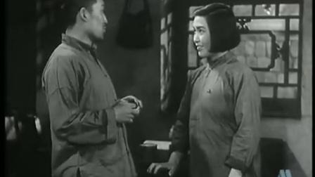 葡萄熟了的时候 1952 东影.经典(国产老电影)