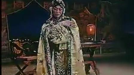 梅兰芳舞台艺术(霸王别姬)1955 北影.经典(国产老电影)