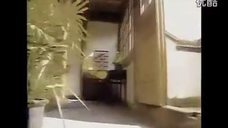 怀旧经典老歌〖80 90年代的歌〗_标清