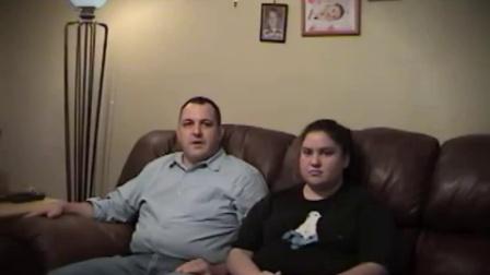 Pazdras Family Story
