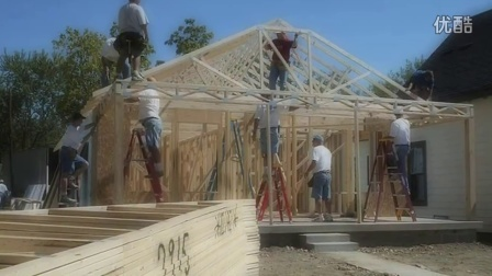 PulteGroup's Built to Honor Program  to Build 20 Homes in 2014