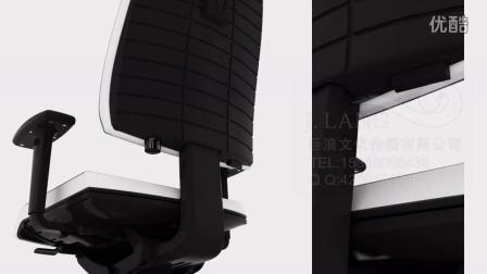家具产品动画-多功能椅子3D动画展示-浙江温州建筑三维动画
