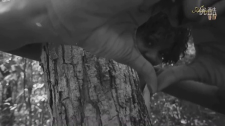 Loriane Zacharie - Epi Lanmou ( Official Video )
