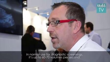 MedicalExpo:GE通用医疗参展德国Medica医疗器械展