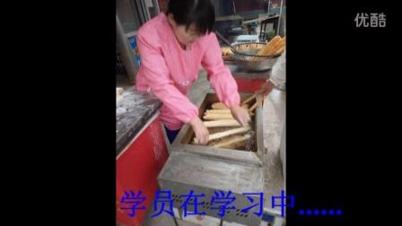39]御香包:新手做包子并不难(一)做包子怎样发面(二)包子馅的做法(三)包法