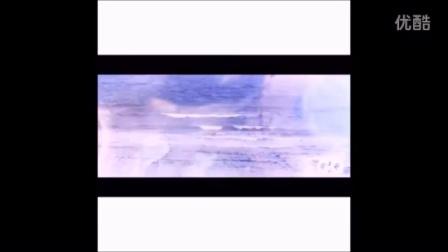 160627 前田敦子のHEART SONGS