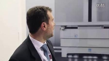 Villa Sistemi Medicali医疗公司参展Arab Health中东医疗仪器及设备博览会-MedicalExpo