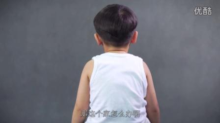 卡西欧辞典励志暖心小短片 分享海外学子的研读之路