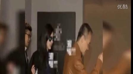 王石回应股东:你看我和田小姐一起嫉妒吧