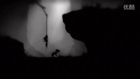 【gen哥】Limbo』第一关过关攻略与成就位置
