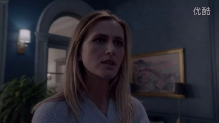 American Gothic 1x02 Jack-in-the-Pulpit 片花 2