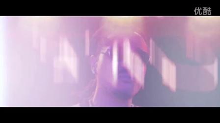 A$AP Ferg - Back Hurt ft. Migos