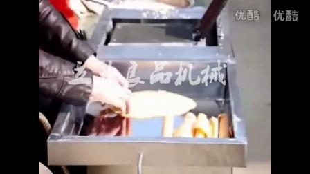蛋卷机全自动,冰淇淋蛋卷机多少钱