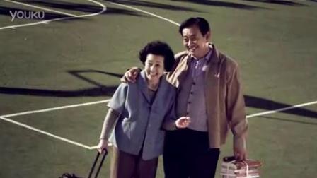 中视影视CCTV--CCTV公益广告30s