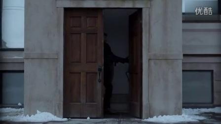 《冰血暴》长镜头(第七集)