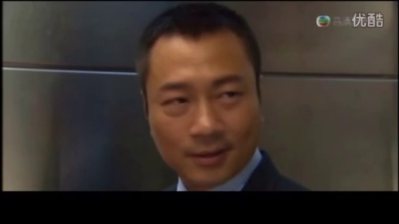 spot3-elevator