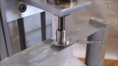 黏锡箔纸标签 (Bottle Sealing)