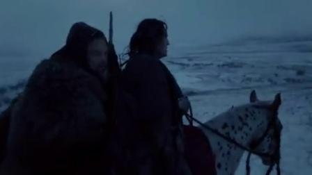 韩国恐怖片《卑贱》高清 两姐妹被色鬼缠身 最新恐怖片