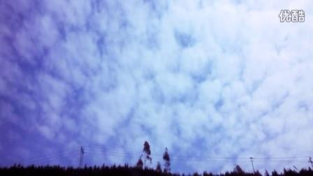香草的天空 【翻唱】