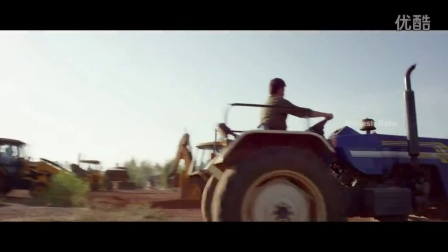 Jaago - Full Video Song - Srimanthudu Movie - Mahesh Babu - Shruti Haasan - DSP
