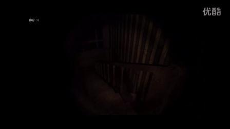 ★银星★恐怖游戏二重奏(恐怖游戏集锦2)