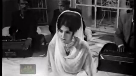 巴基斯坦老电影《人世间》