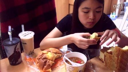 炜琳【处女座的吃货】中国吃播,国内吃播,炜琳投稿吃出个未来·吃饭直播,大吃货爱美食,大胃王,减肥,美食人生,吃饭秀