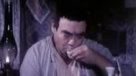 中国电影《飞来的仙鹤》_标清