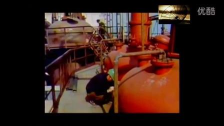 【切尔诺贝利】完整 纪录片 切尔诺贝利核电站事故30年 包含总工程师采访