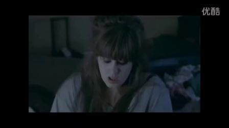 Adele-Make You Feel My Love 英文字幕 (_____Lana制) 音悦Tai