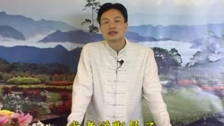 蔡禮旭老師 古晉《弟子規》04