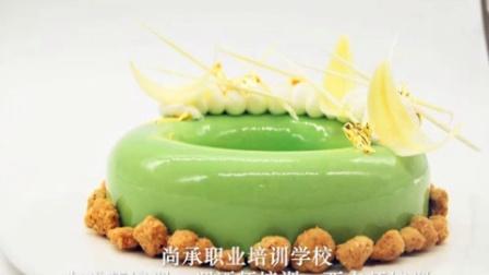武汉唯一纯正的法式西点培训学校,王老师18502796781