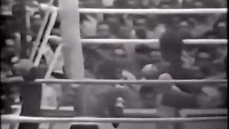 阿奎罗vs马塞尔